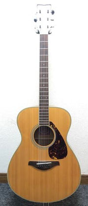 ブルースギター教室,兵庫県