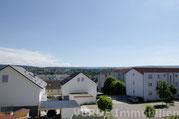 Häuser zur Miete, präsentiert von VERDE Immobilien