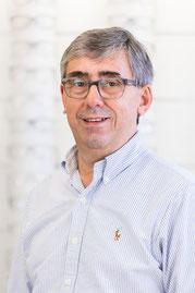 Jürgen Fehse - Inhaber
