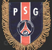 PSG26