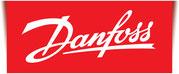 Danfoss Deutschland Logo
