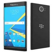 BlackBerry PRIV-6.0