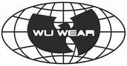 Label Wu Wear