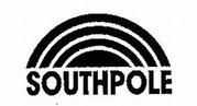 Label Southpole