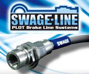 메쉬호스 - Swage line, Good ridge, Earls, ACperformance, Daytona, Kitaco
