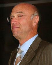 Karl-Heinz Stabel