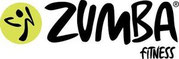 Zumba®Fitness im MOVEPLACE Hombrechtikon