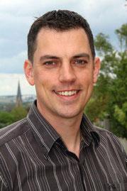 Giovanni Giurato Systemischer Supervisor, Therapeut und Berater