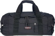 Sporttasche Under Armour Undeniable duffle