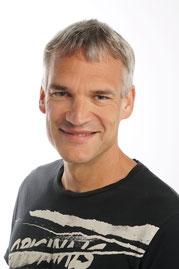 Jens Böse