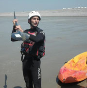 rafting combinaison, canoe kayak picquigny somme