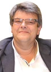 Karlheinz WINKLER