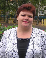 Визгунова Н.А., грант губернатора- 2007г, 2008г.