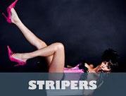 contratar striper