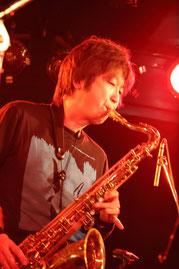 小野 健悟(ts,ss)