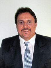 Norbert Artner