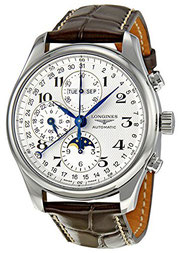 Longines Herrenuhren Herren Uhren Armbanduhren  billig test erfahrungen kaufen meinungen vergleich online bestellen sparen schnaeppchen guenstig tipps