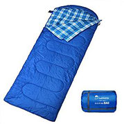 guter bester Schlafsack Deckenschlafsack kaufen billig guenstig test tipps erfahrungen meinungen vergleich online bestellen sparen schnaeppchen