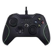 Xbox one  Controller Joystick Gamepad beste gute Games Spiele kaufen billig guenstig test tipps erfahrungen meinungen vergleich online bestellen sparen beste gute schnaeppche
