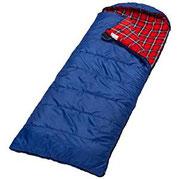 gute beste  Schlafsaecke Deckenschlafsaecke kaufen billig guenstig test tipps erfahrungen meinungen vergleich online bestellen sparen schnaeppchen