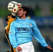Heimtrikot Coppa Italia. Sponsor Cotonella.
