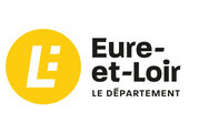 Le Conseil Départemental d'Eure et Loir soutient l'AFCVM