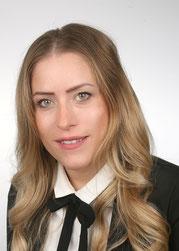 Julia Fahrenkamp