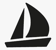 Catamaran Hobie 15 Kos Greece