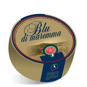 maremma pecorino pecora formaggio caseificio toscano toscana spadi follonica forma intera 1200g 1,2kg italiano origine latte italia nuovi sapori saporito aromatiche aromatizzato stagionato rosmaraglio rosmarino aglio