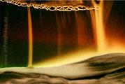 Foto Sand Licht
