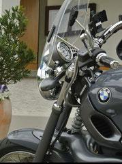 www.moto-adventure.ch