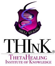 Theta-Healing, spirituelle Heilung, Geistheilung