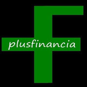 Agencia Plus Financia