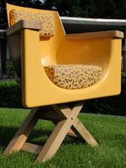 manufaktur wir bauen m bel fliesentische und designen. Black Bedroom Furniture Sets. Home Design Ideas