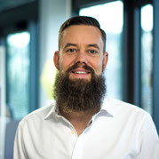 Florian Astor, Digitaler Jung-Unternehmer & Wanderer