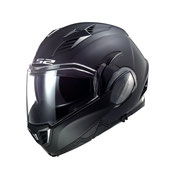 LS2 Valiant II Helmet