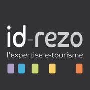 Formation e-tourisme