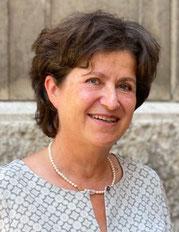 Dominique Ammann-Schaufelberger, Arts Management, Duo Diversitas