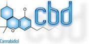 cannabidiole (CBD)