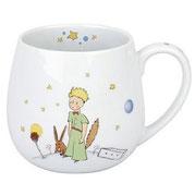 スープマグ【KONITZ:コーニッツ】星の王子さま  シークレット(ドイツ語) ¥2,200