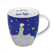【KONITZ(コーニッツ)】星の王子さま Good night<マグカップ> ¥1.650(税込)