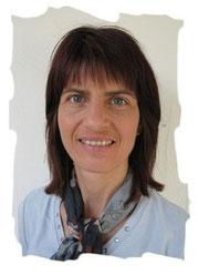 Profil Sigrid Schmidt