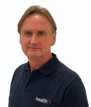 Orthopädie | Univ.-Prof. Dr. Stefan Nehrer