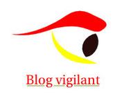 LES VIGILANTS portail d'informations et commentaires sur l'action de Sarko