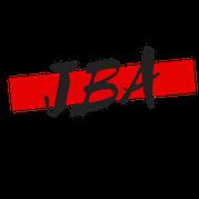 JBA - Jeune Ballet Arlésien
