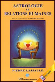 Un livre-clé pour saisir le sens karmique et spirituel de toute relation : sentimentale, amicale, familiale, professionnelle...