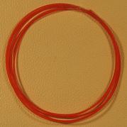 attache-cordiers 418900