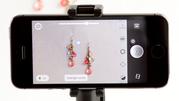 Produktfotos mit Smartphones machen