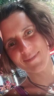 Katharina Huber Heldenreise Seminarleiterin