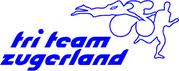 tri team zugerland